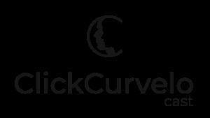 Click Curvelo Cast