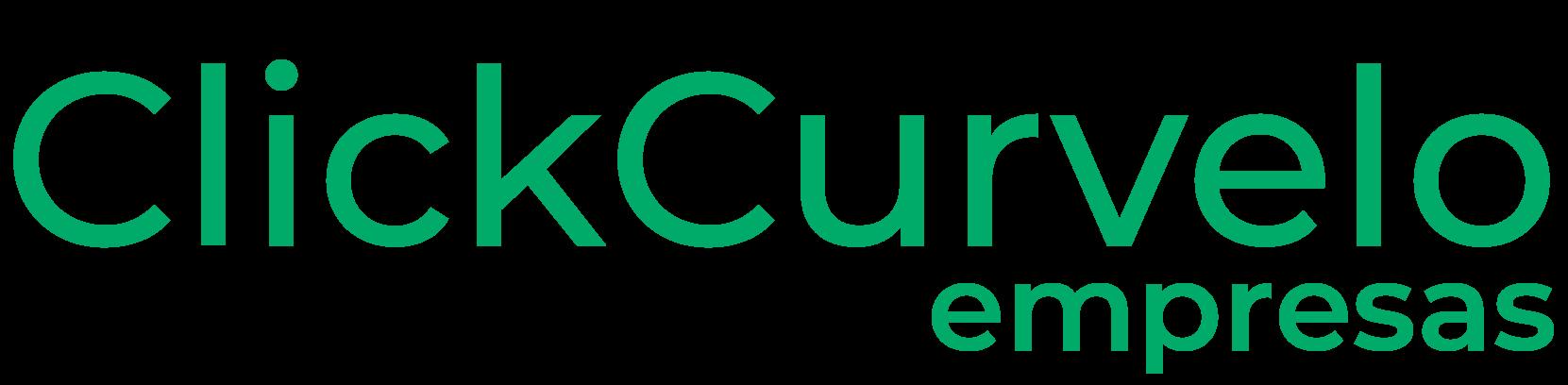 Click Curvelo  - Serviços Digitais